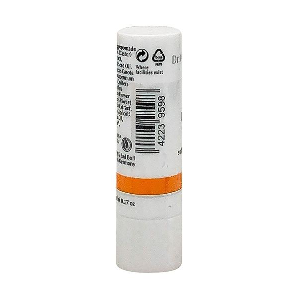 Lip Care Stick, 0.17 oz 2