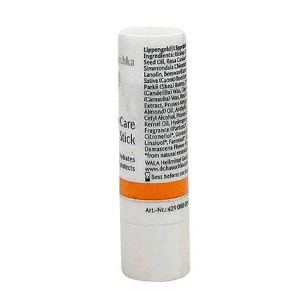 Lip Care Stick, 0.17 oz 3