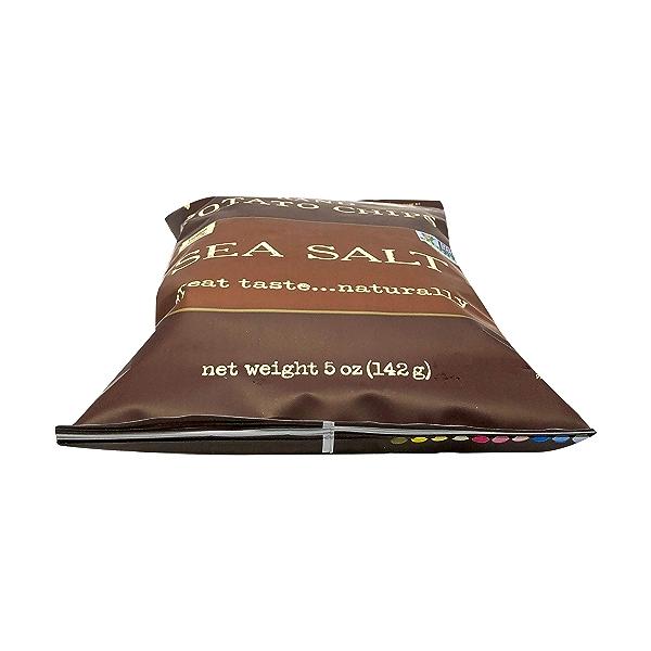 Lightly Salted Potato Chips, 5 oz 3
