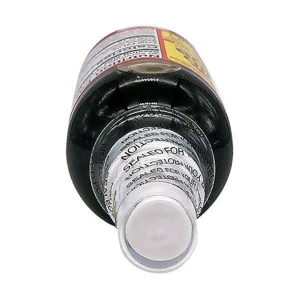 Liquid Aminos Spray, 6 fl oz 6