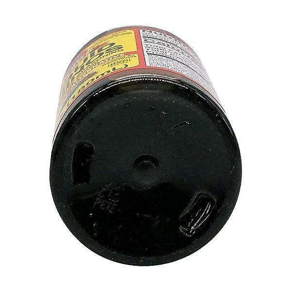 Liquid Aminos Spray, 6 fl oz 7