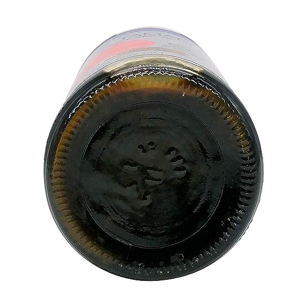 Reduced Sodium Organic Tamari, 20 fl oz 6