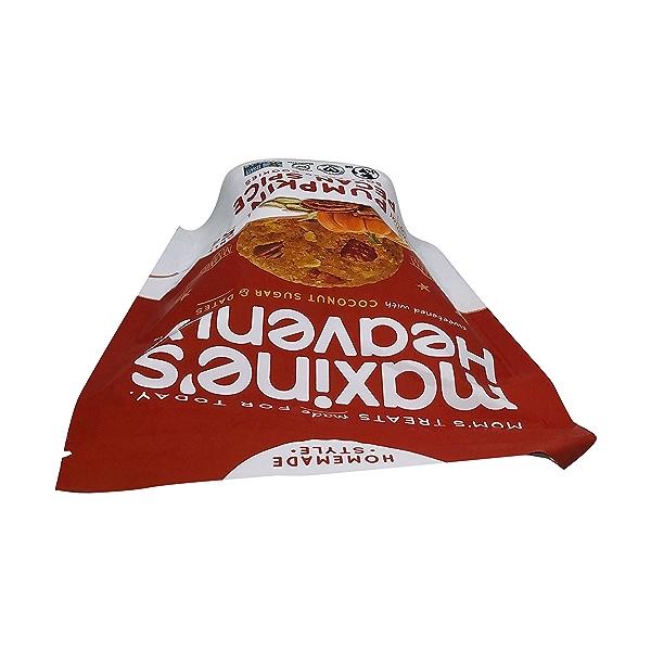 Pumpkin Pecan Spice Cookies, 7.2 oz 6