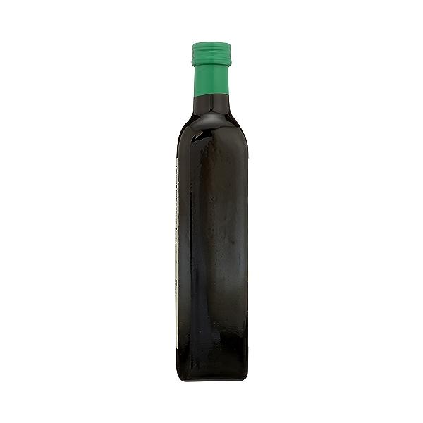 Organic Balsamic Vinegar Of Modena, 16.9 fl oz 3