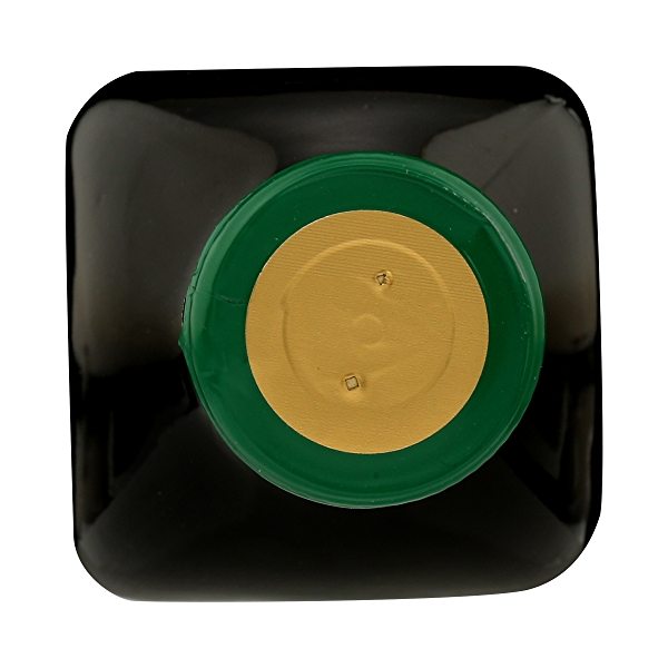 Organic Balsamic Vinegar Of Modena, 16.9 fl oz 4