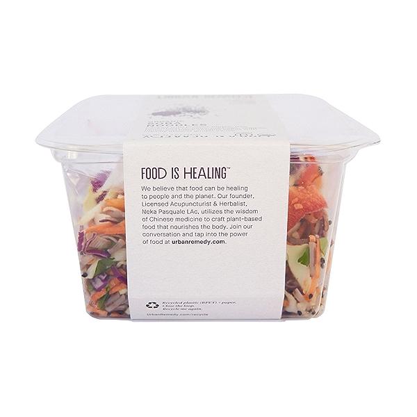 Organic Gluten Free Soba Noodle Bowl, 12.2 oz 4