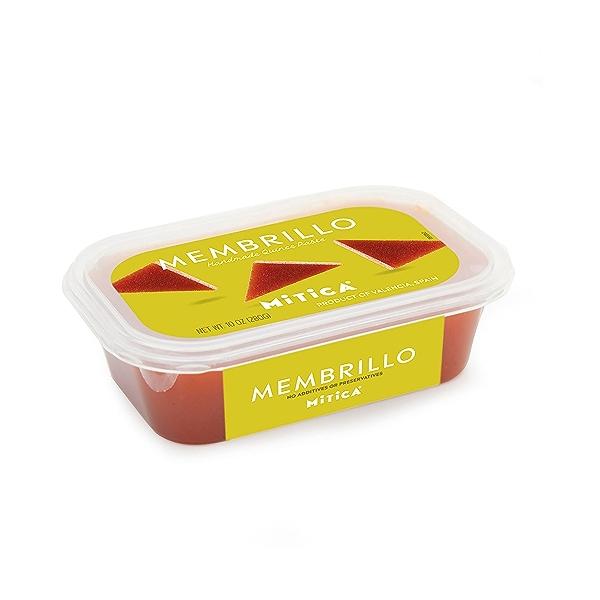 Membrillo, 10 oz 1