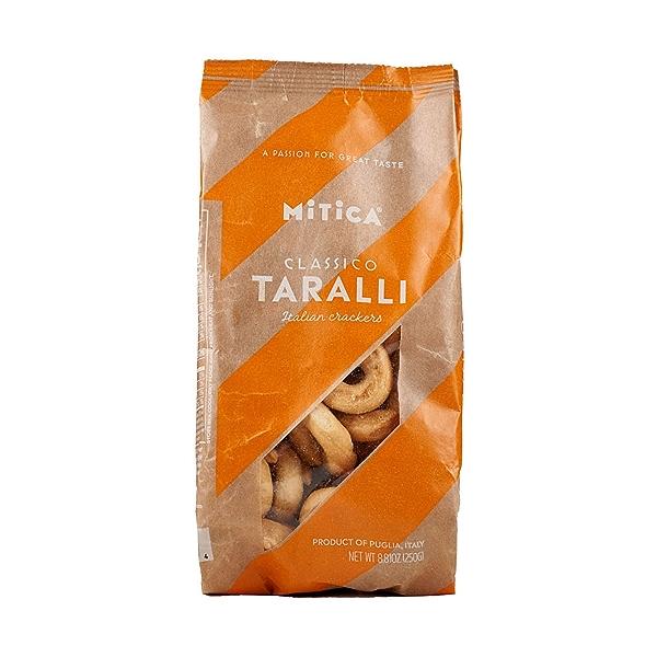 Taralli Classico 1