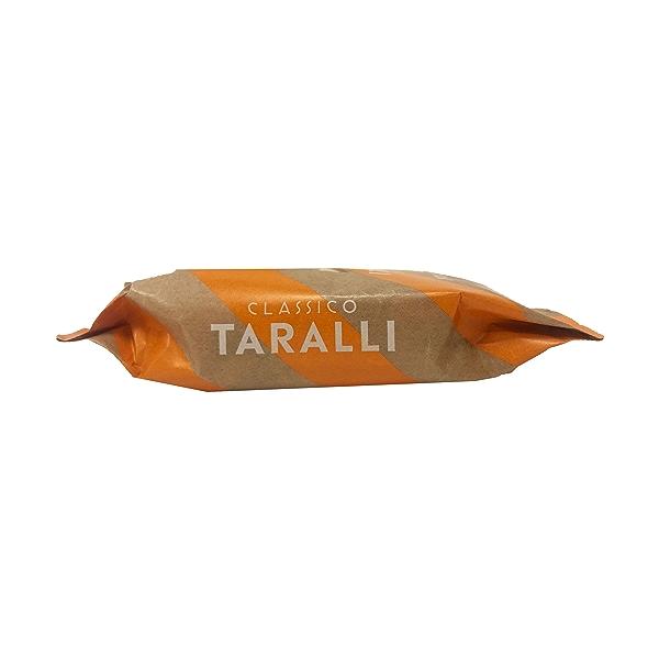 Taralli Classico 4