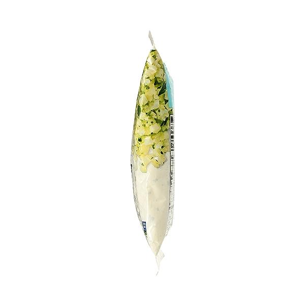 Frozen Riced Cauliflower - Pilaf Style 6
