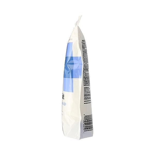 Epsom Salt Magnesium Sulfate Usp (first Aid) 4