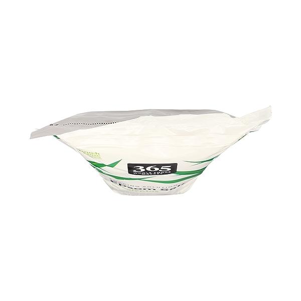 Epsom Salt Eucalyptus (Soaking Solution), 48 oz 5