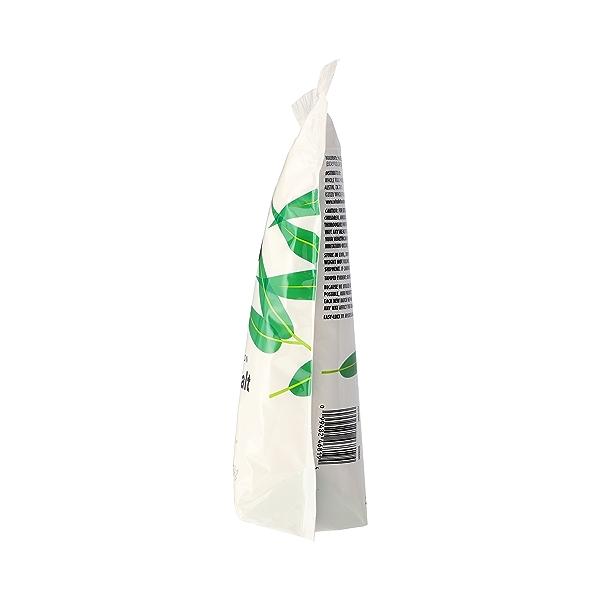 Epsom Salt Eucalyptus (Soaking Solution), 48 oz 7