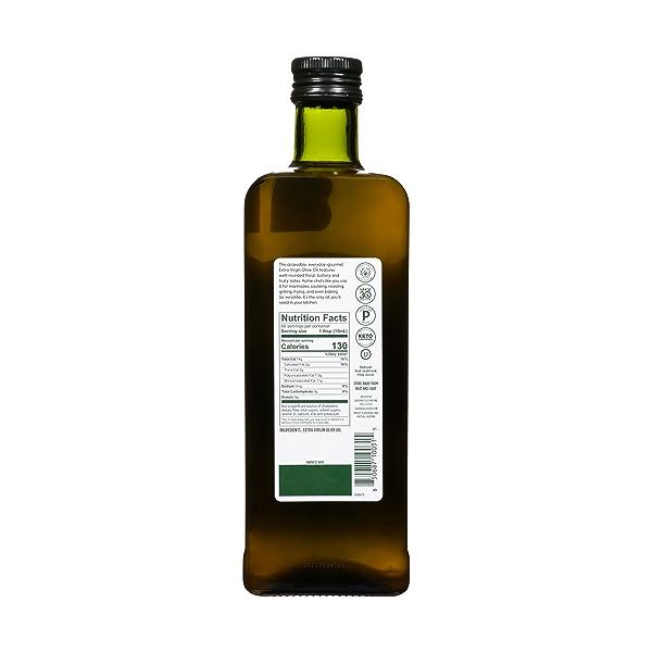 Global Blend Extra Virgin Olive Oil (1L / 33.8oz) 2