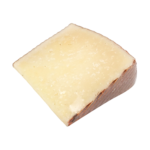 6 Month Aged Manchego, 0.23 lb 1