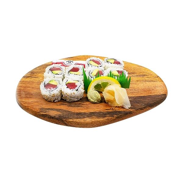 Tuna Avocado Roll, 7 oz 1