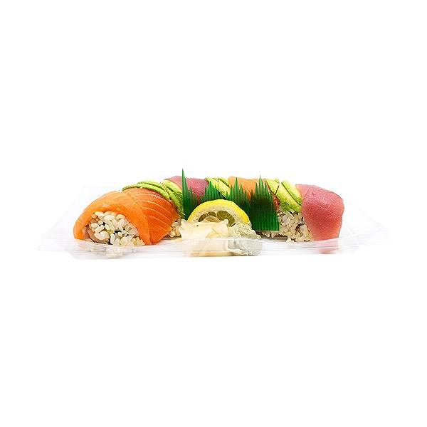 Rainbow Roll, 5 oz 2