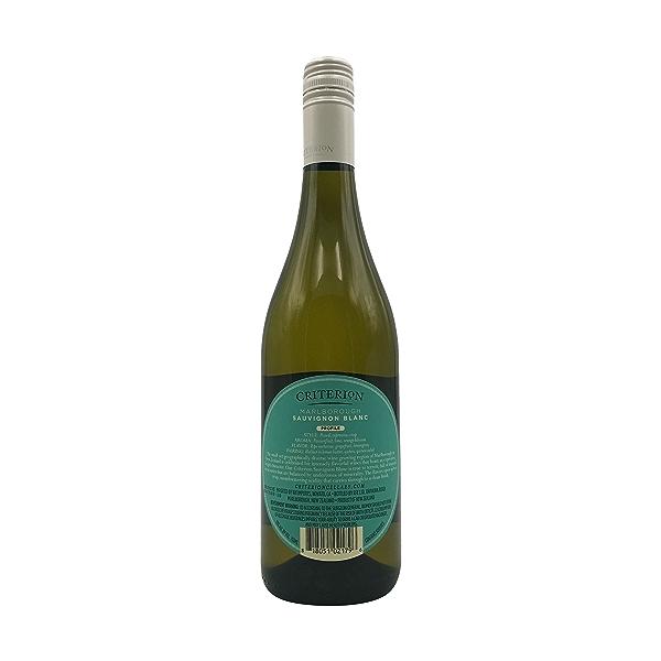 Sauvignon Blanc, 750 ml 2