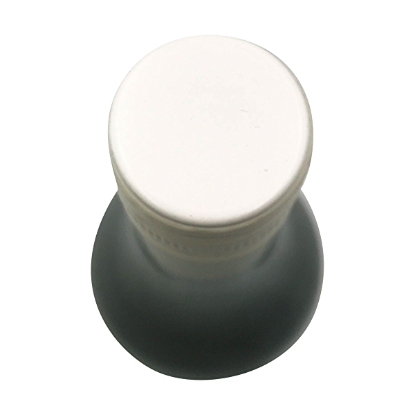 Sauvignon Blanc, 750 ml 3