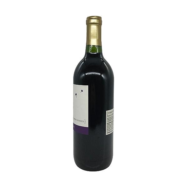 Merlot, 750 ml 3