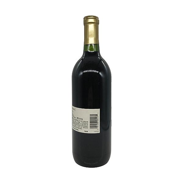 Merlot, 750 ml 6