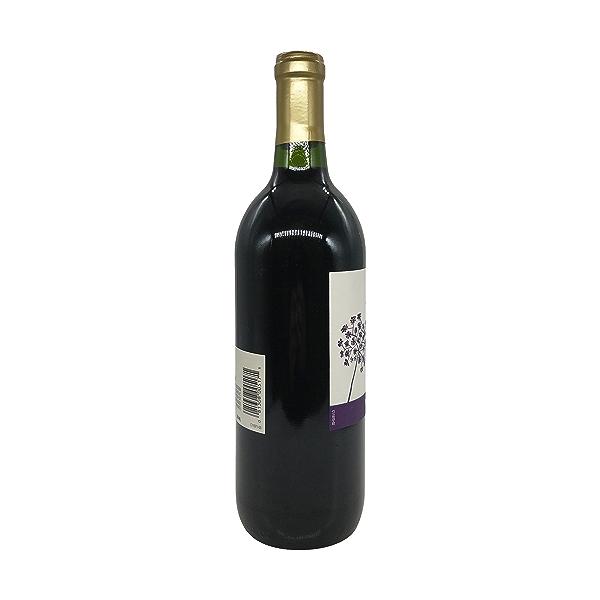 Merlot, 750 ml 7