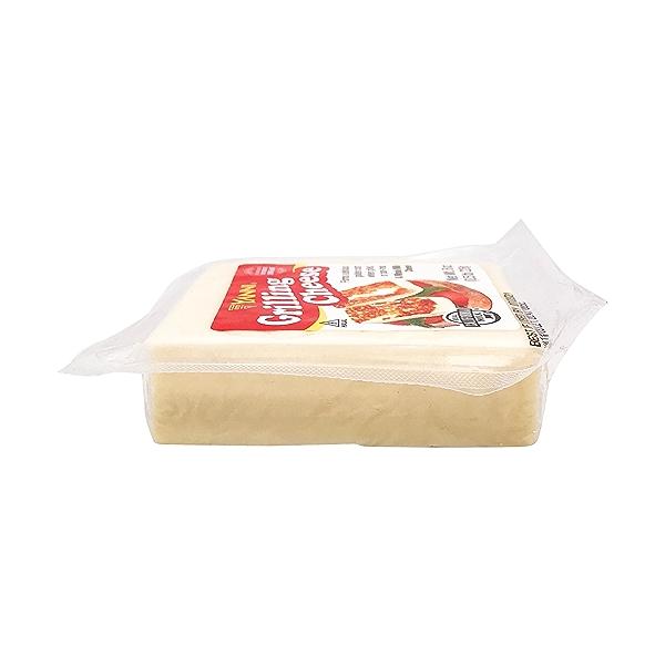 Grilling Cheese Original, 8 oz 2