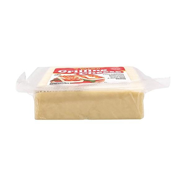 Grilling Cheese Original, 8 oz 6