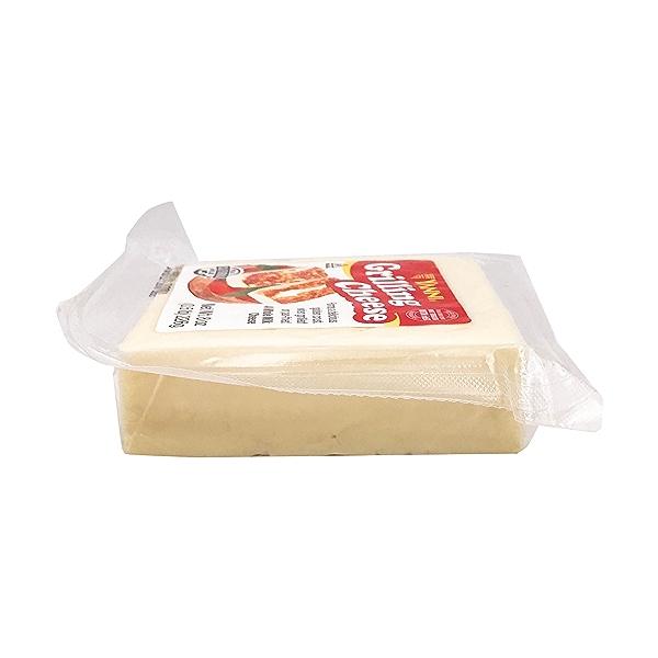 Grilling Cheese Original, 8 oz 5