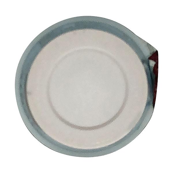 Mixed Berries Plant Based Yogurt, 5.3 oz 10