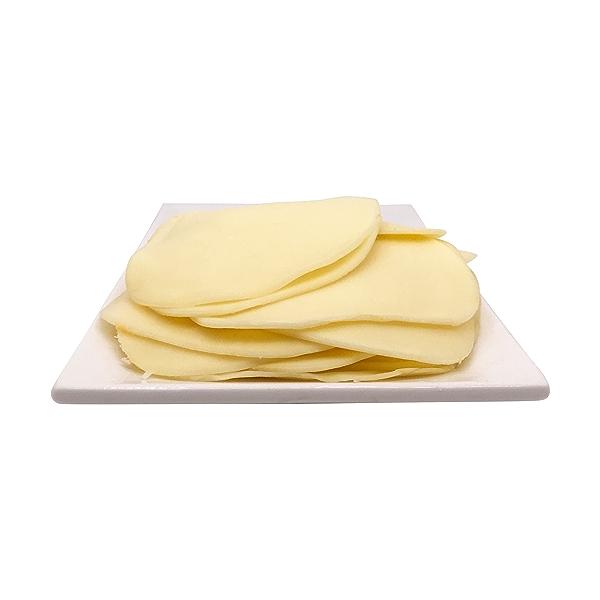 Provolone Cheese, 16 oz 1