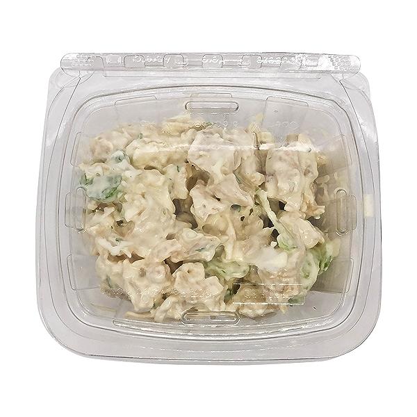 Classic Chicken Salad 2