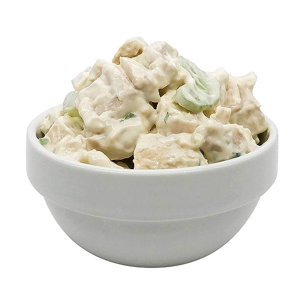 Classic Chicken Salad 3
