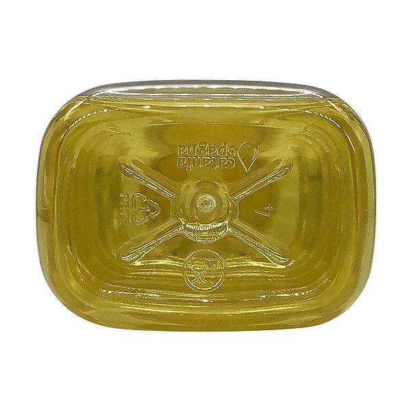 Refined Expeller Pressed Canola Oil, 16 fl oz 6