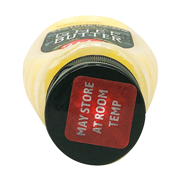 Ghee Butter Squeeze, 7.5 oz 5