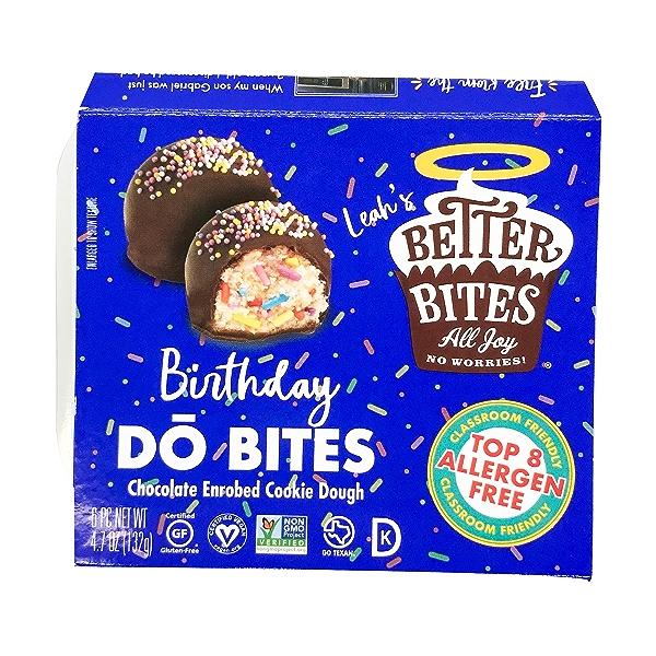 Birthday Do Bites, 4.7 oz 1