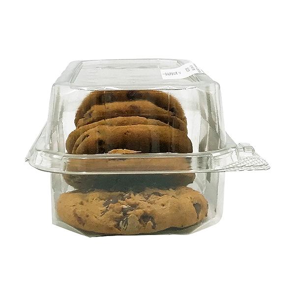 Chocolate Chip Cookies, 10 oz 6