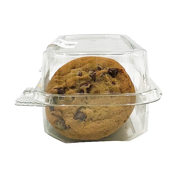 Chocolate Chip Cookies, 10 oz 4