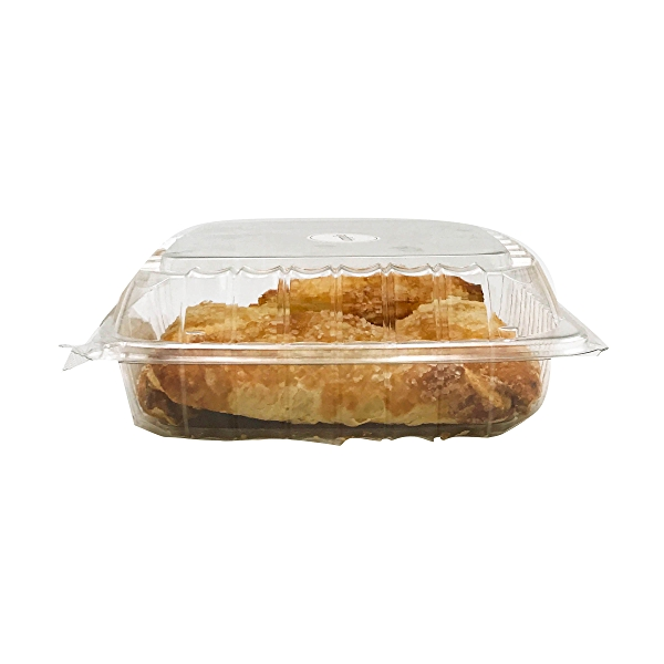 Apple Turnover 4 Count, 11 oz 4
