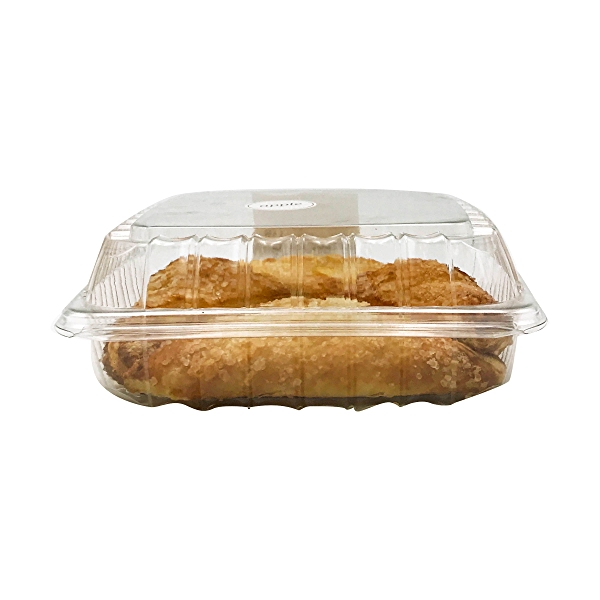 Apple Turnover 4 Count, 11 oz 6