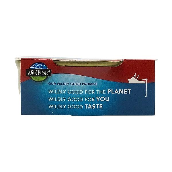 Tuna, Bean & Corn Salad, 5.6 oz 6