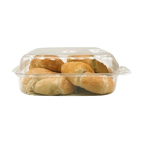 Vegan Croissants, 11 oz 4