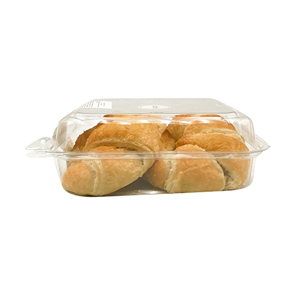 Vegan Croissants, 11 oz 2
