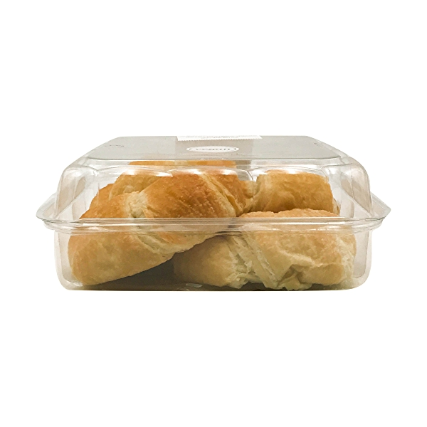 Vegan Croissants, 11 oz 3