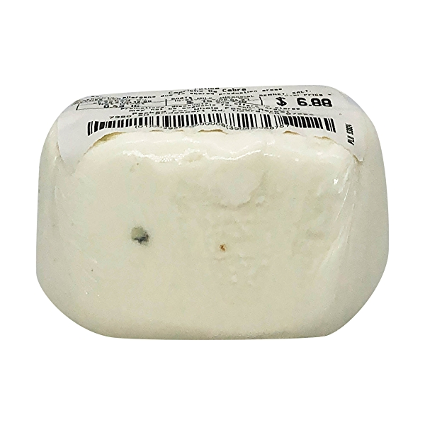 Capricho De Cabra Goat Cheese 6