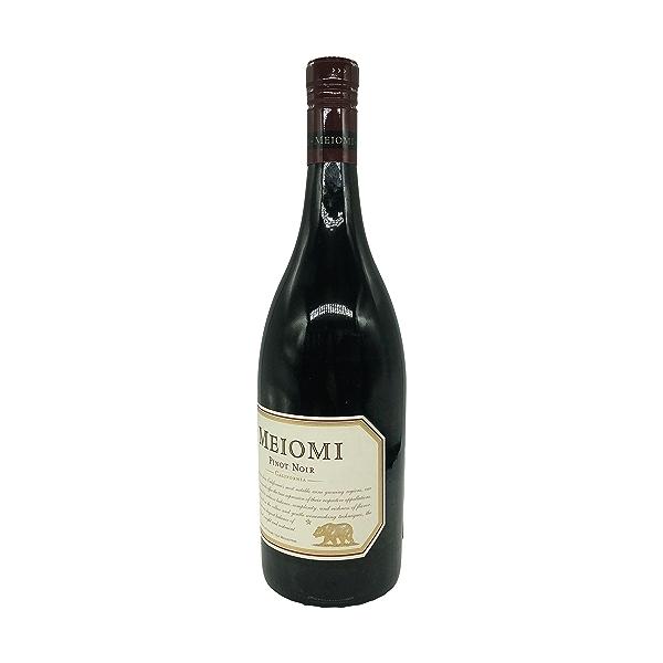 Pinot Noir, 750 ml 2