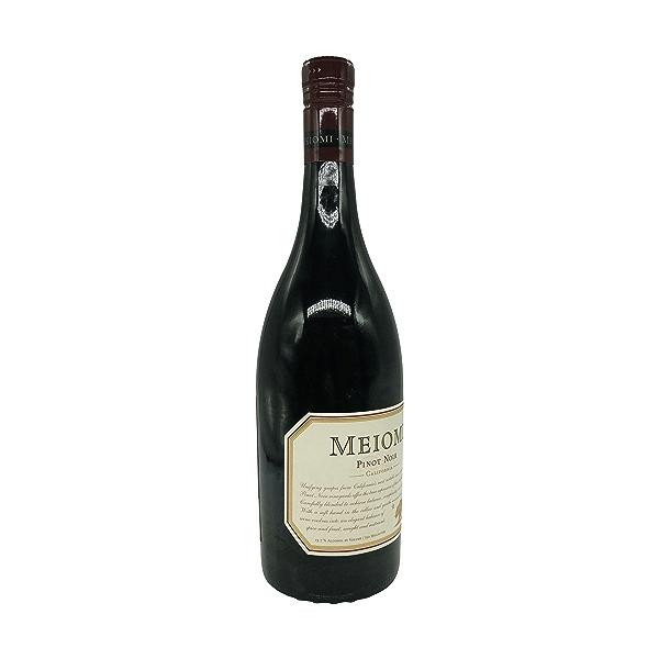 Pinot Noir, 750 ml 8