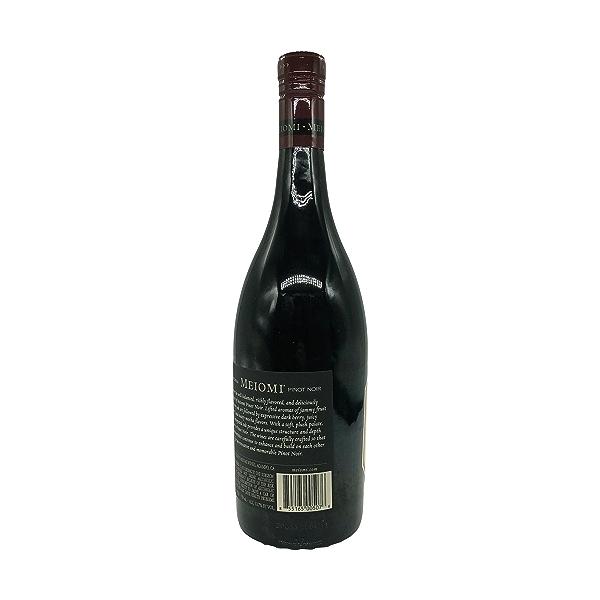 Pinot Noir, 750 ml 6