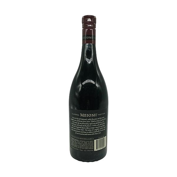 Pinot Noir, 750 ml 5