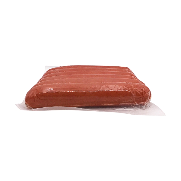 Uncured Beef Hot Dogs 4